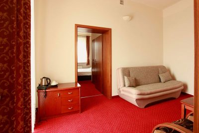 HOTEL-SONEX_27