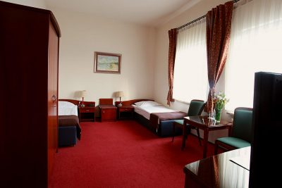 HOTEL SONEX_23