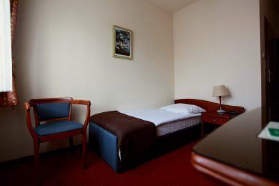 HOTEL SONEX_35